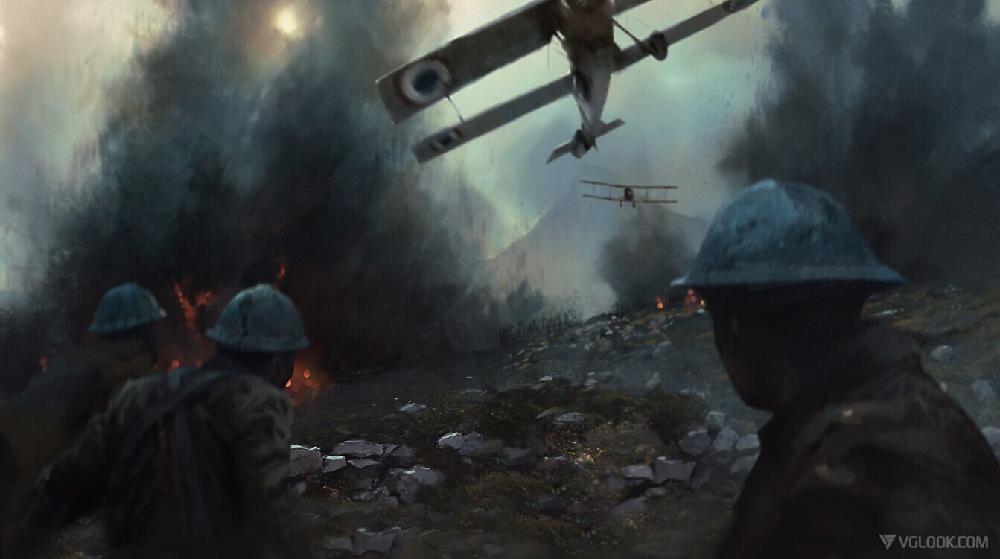 battlefield-1-concept-art-19