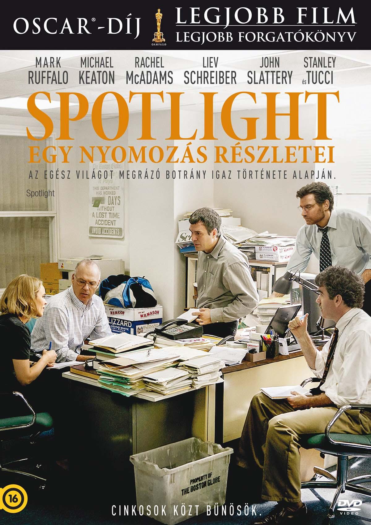 spotlight_dvd