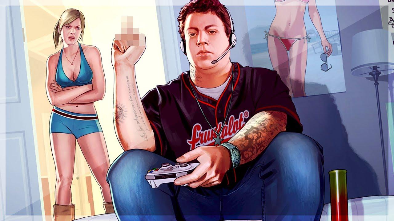 angry-gamer (1)