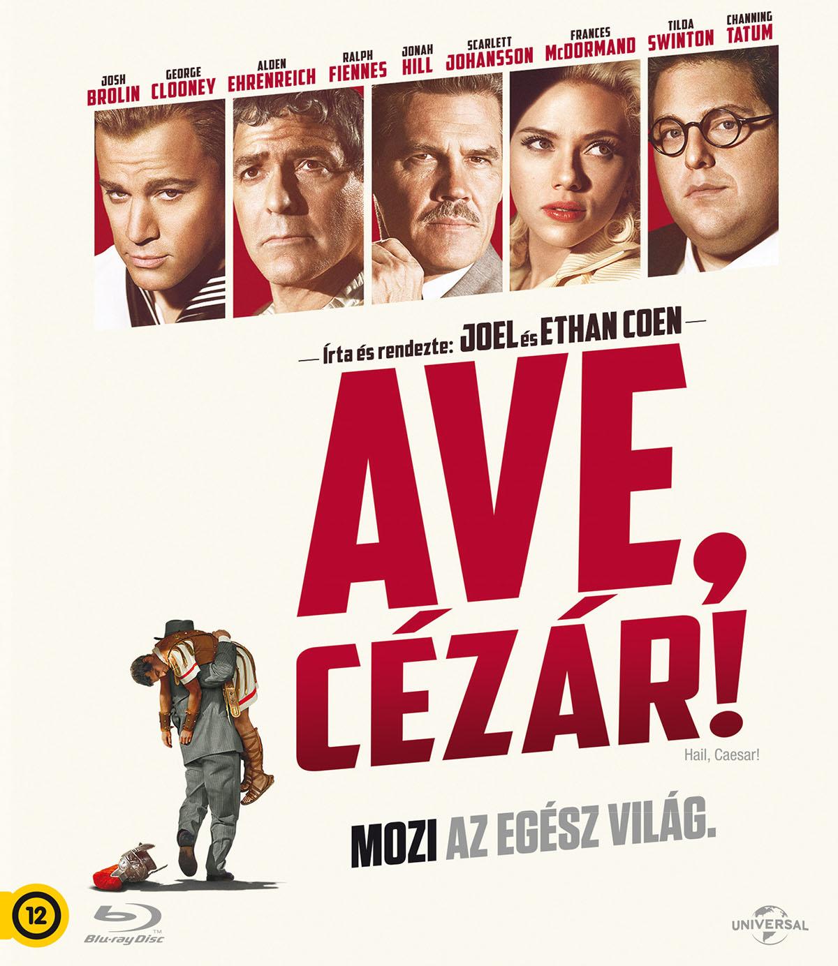 ave_cezar_bd