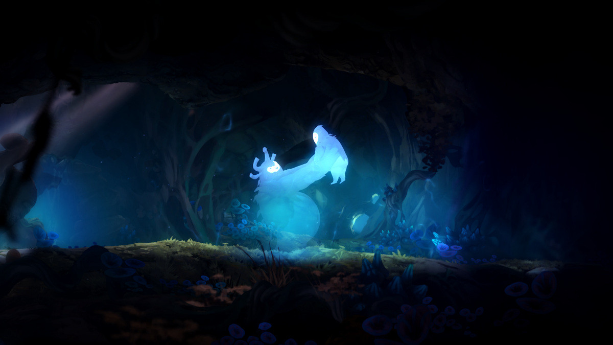 Ori-and-the-Blind-Forest-Definitive-Edition-preview-screens-04