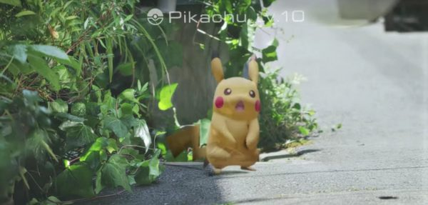 pokemon-go-600x287