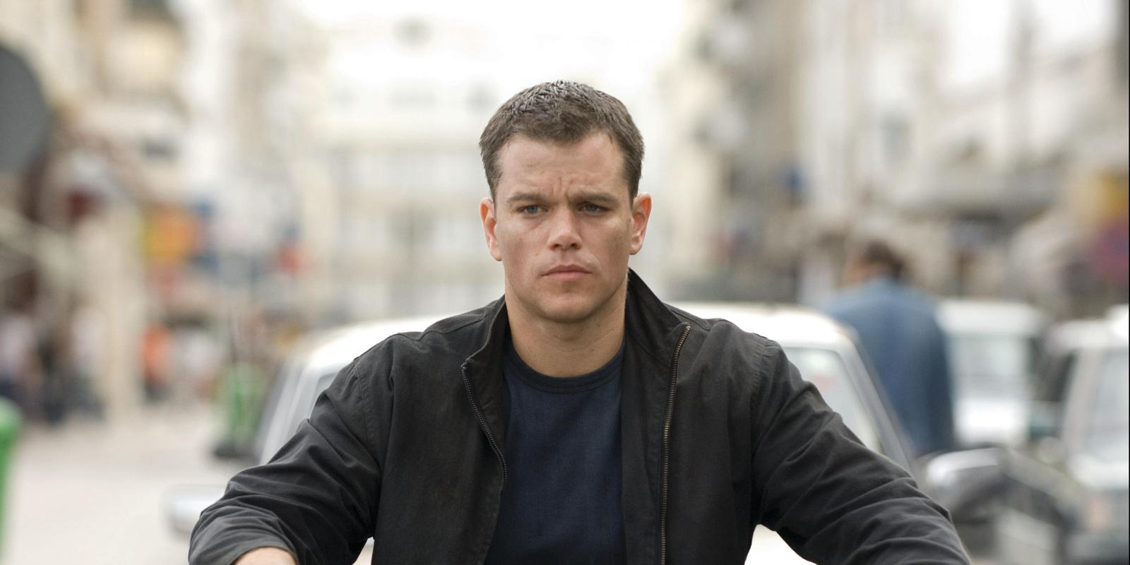 landscape_movies-the-bourne-ultimatum-matt-damon