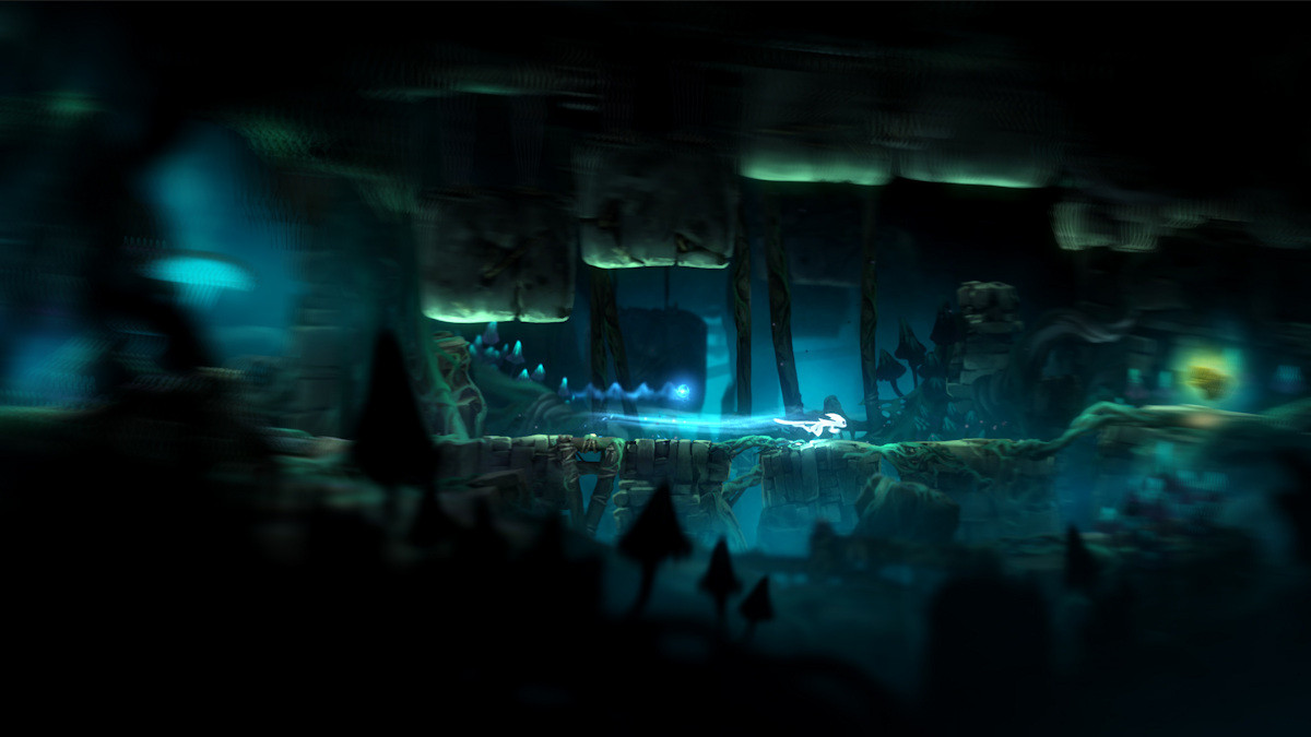 Ori-and-the-Blind-Forest-Definitive-Edition-preview-screens-01