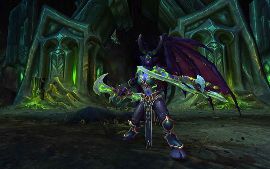 demon-hunter-nelf-female-930x582