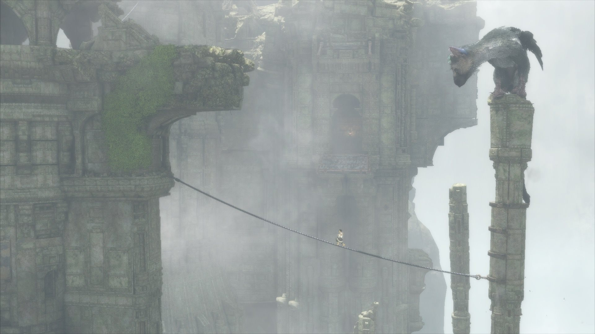 the_last_guardian_new_screens_2