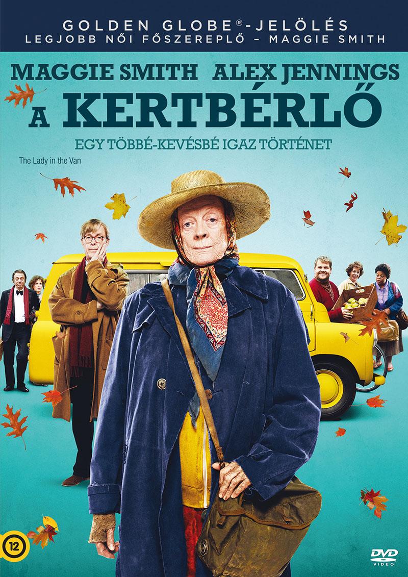a_kertberlo_dvd