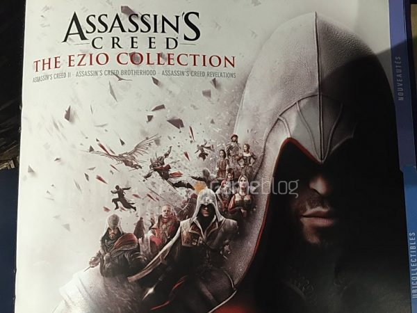 AssassinsCreed_EzioCollection-600x450