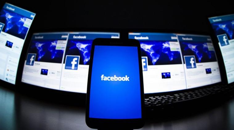 facebook_reuters-11