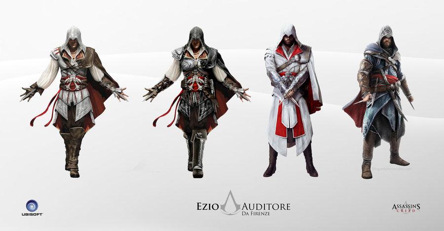 ezio_auditore_assassins_creed_by_arturosoft-d3z9186