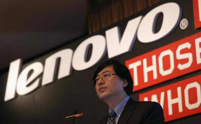 Lenovo és Microsoft együttműködés