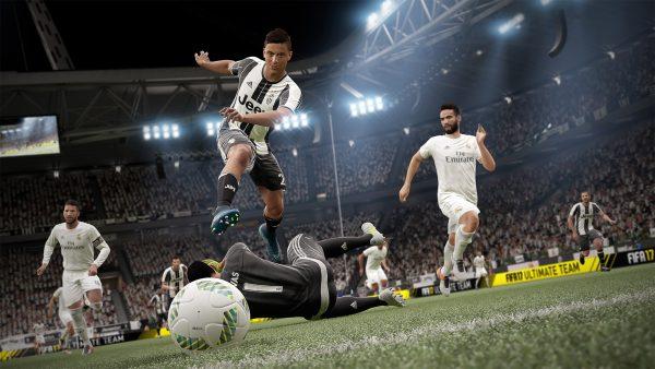 fifa-17-juv-gameplay-lg-2x-600x338
