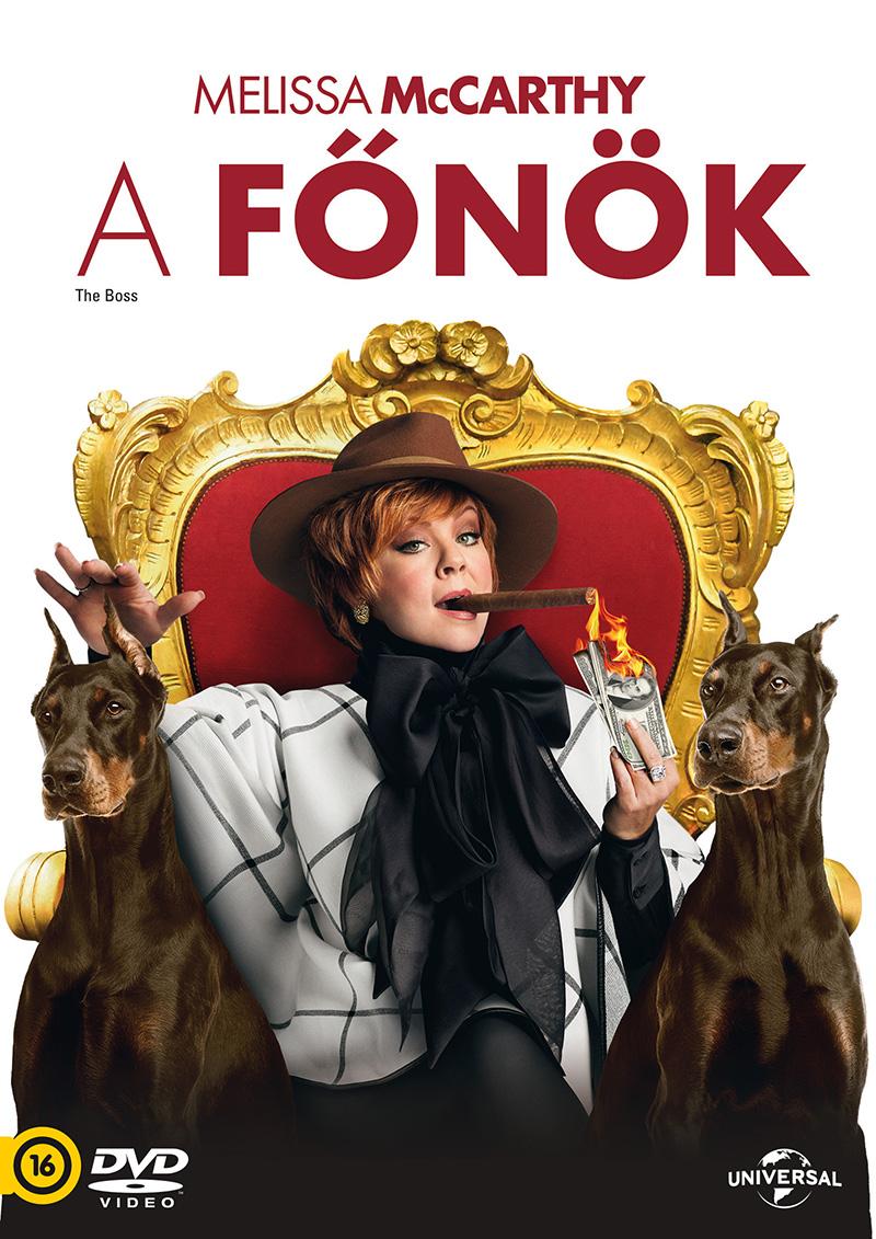 a_fonok_dvd