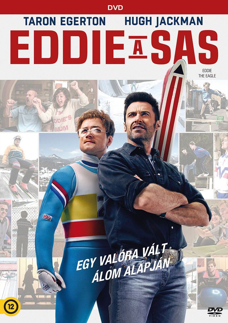 eddie_a_sas_dvd