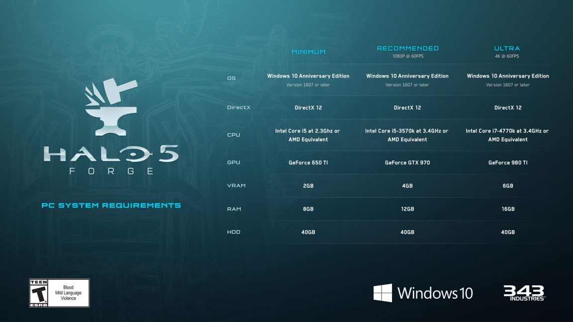 halo_forge_pc_specs-1152x648