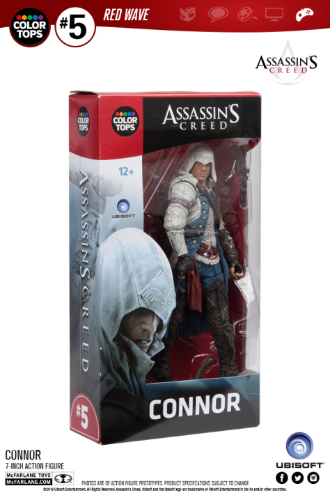 assassins-creed-3-connor-color-tops-003