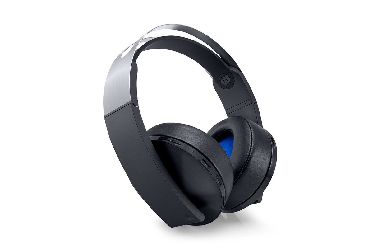 playstation-4-headset
