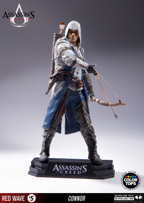 assassins-creed-3-connor-color-tops-009