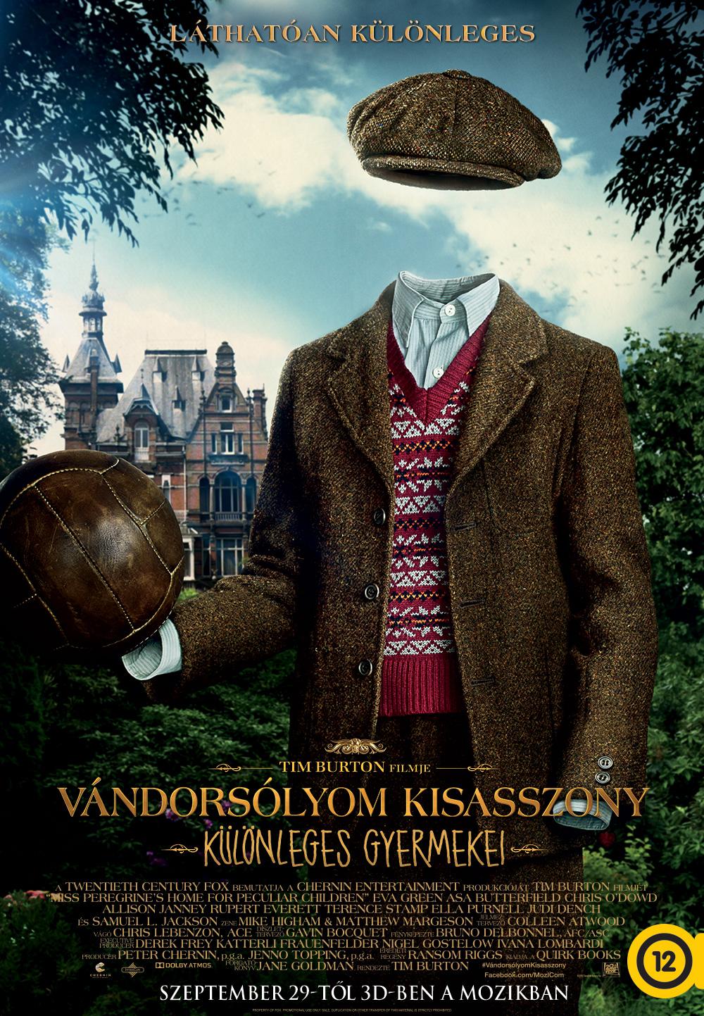 vandorsolyom_1000x1443_4