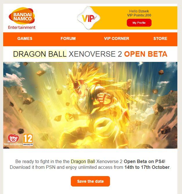 dbx2_open_beta