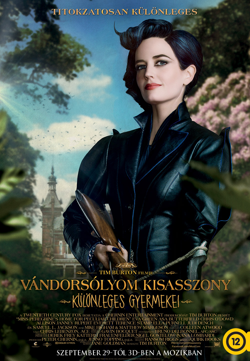vandorsolyom_1000x1443_6
