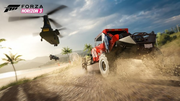 forza_horizon_3_gameplay_reveal_e3_screen_1-600x338