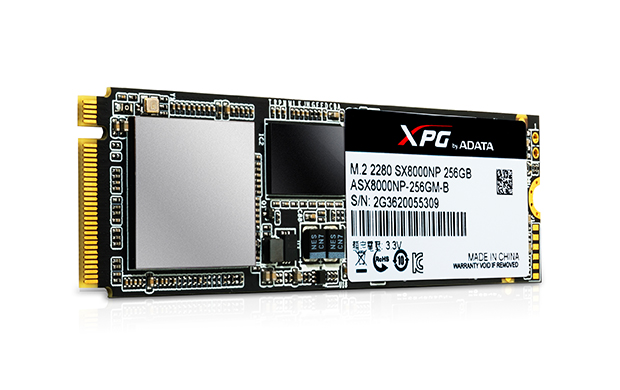 adata xpg-sx8000-no3
