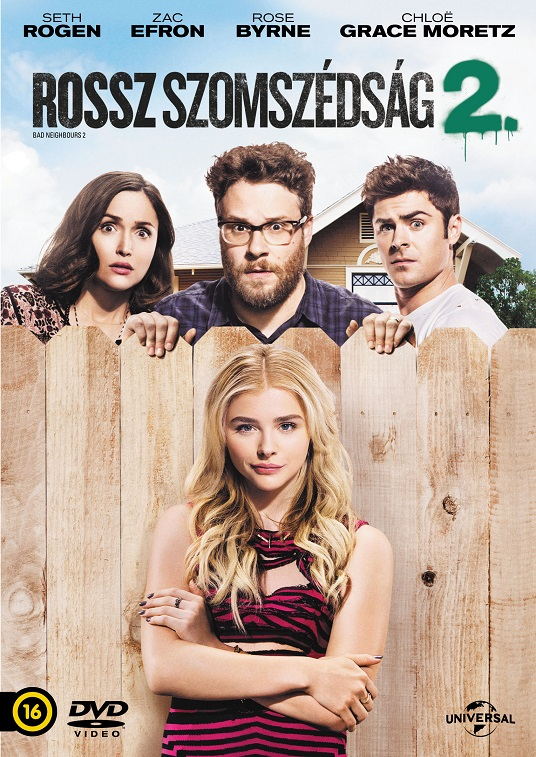 Bad Neighbours 2 HUD001192.indd