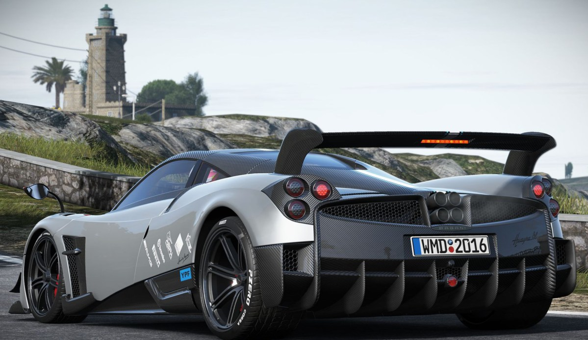 project-cars-pagani-edition