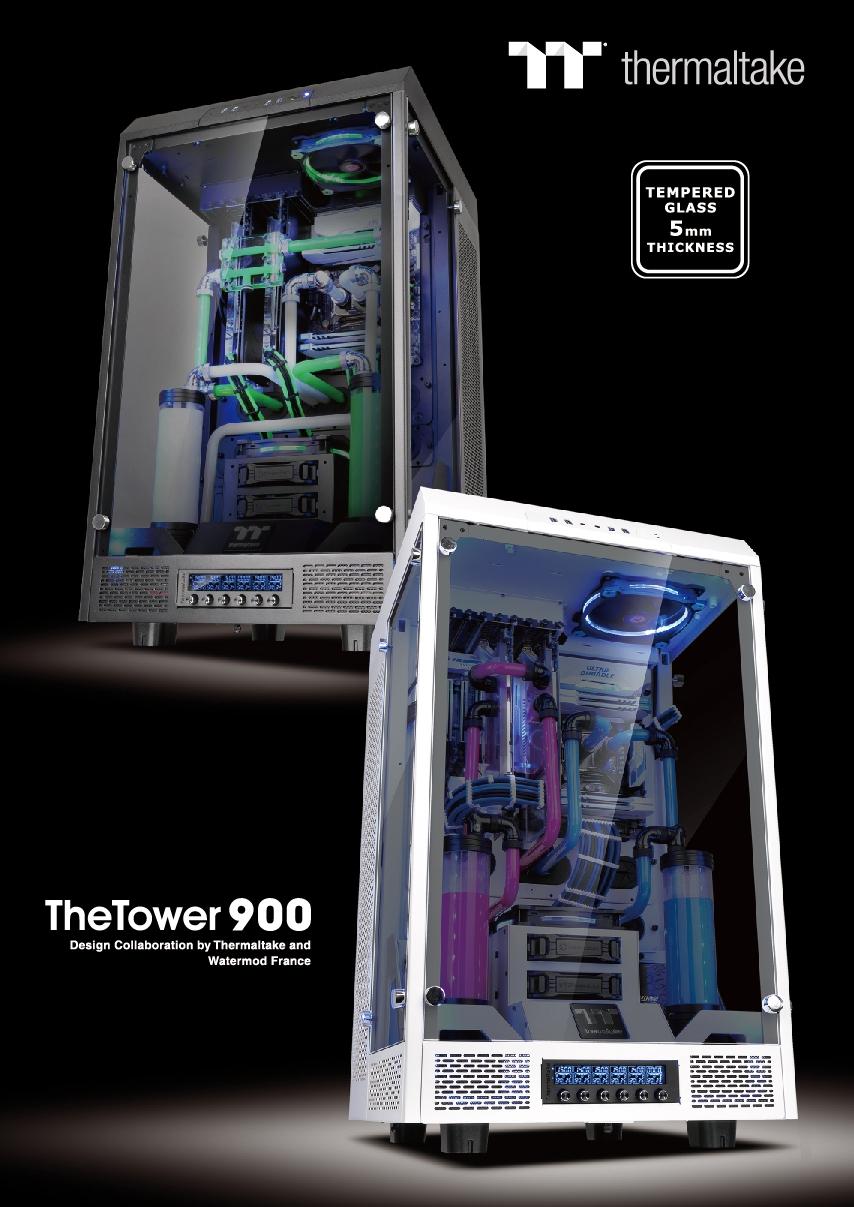 The Tower 900_DM(Fr)_A5_A160930