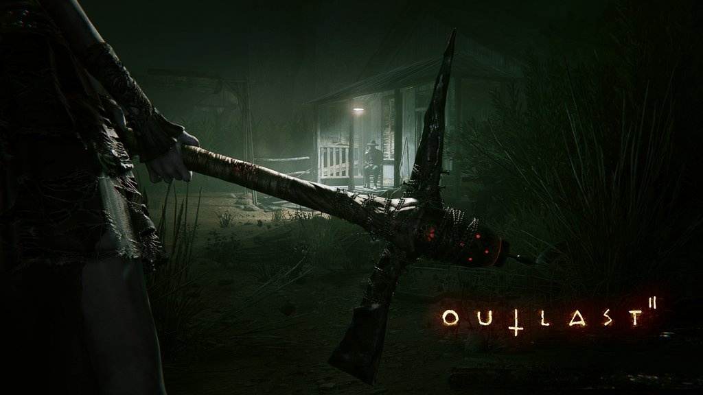 outlast_2_screenshot_20160108094804_1_original