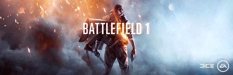 battlefield-1-árak-konzolvilág-576