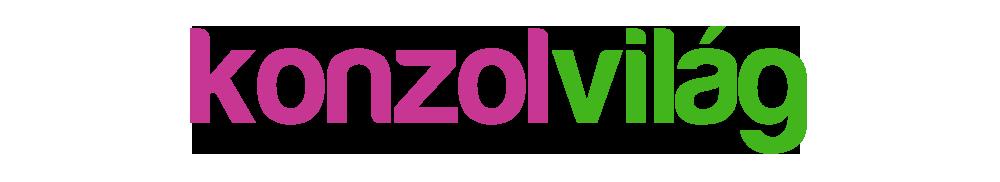 konzolvilag_logo_felirat (2)