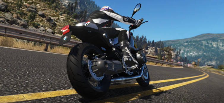 ride2-755x350