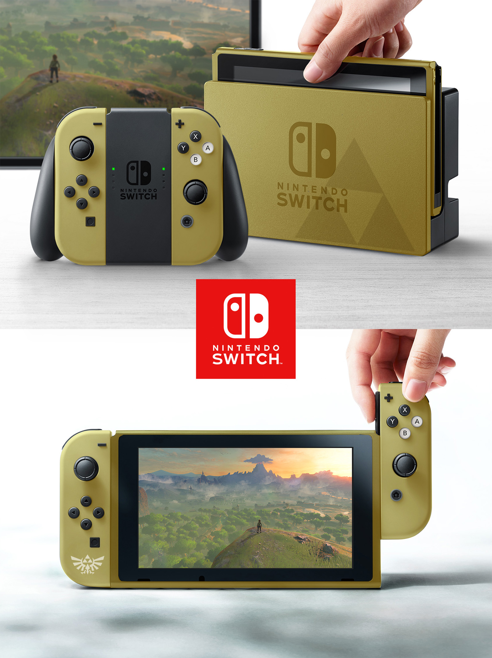 nintendo-switch-zelda-3