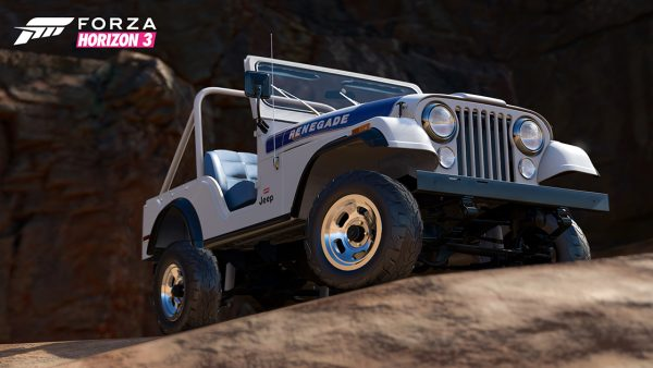 1976-jeep-cj5-renegade-forza-horizon-3-600x338