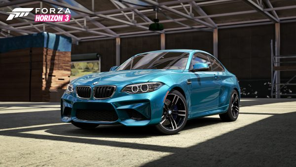 2016-bmw-m2-coupe-forza-horizon-3-600x338