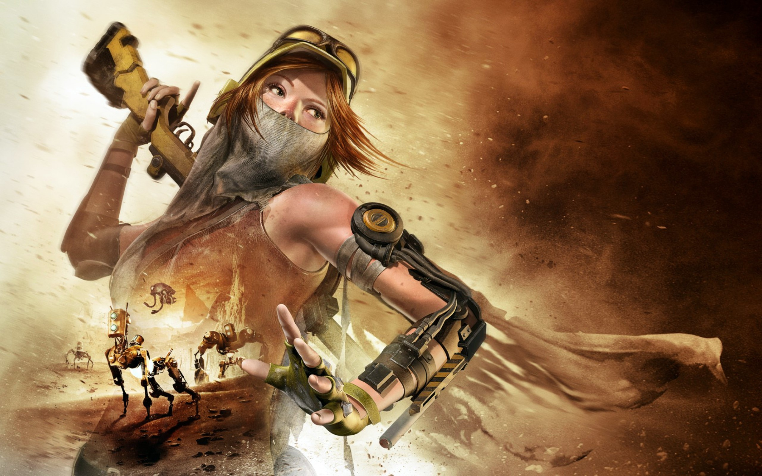 recore_game_girl_weapon_110698_2560x1600