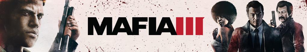mafia 3 teszt