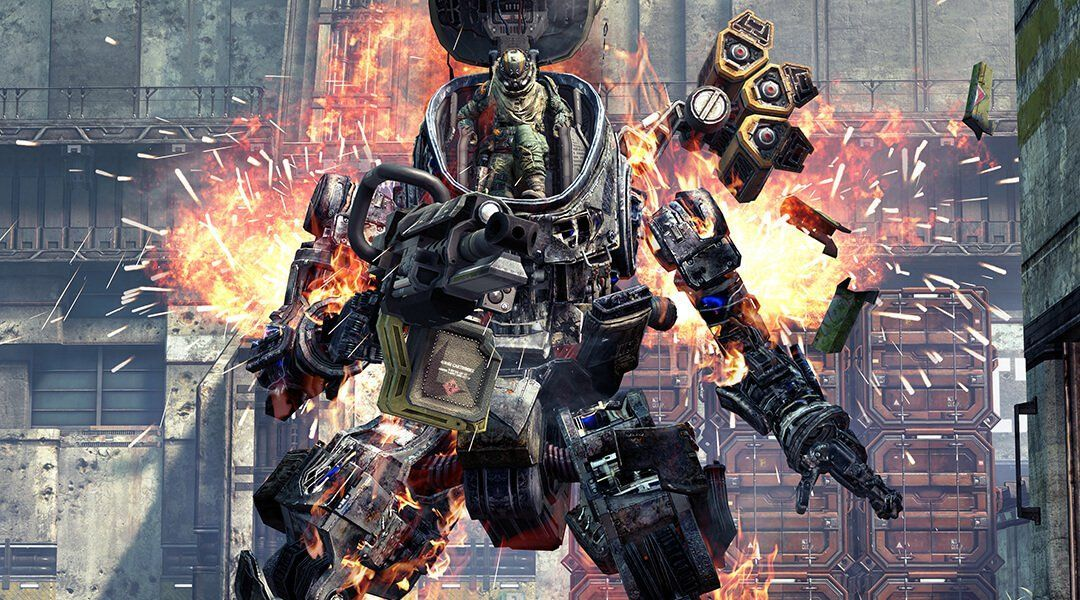 titanfall-2-campaign-header-jpg-optimal