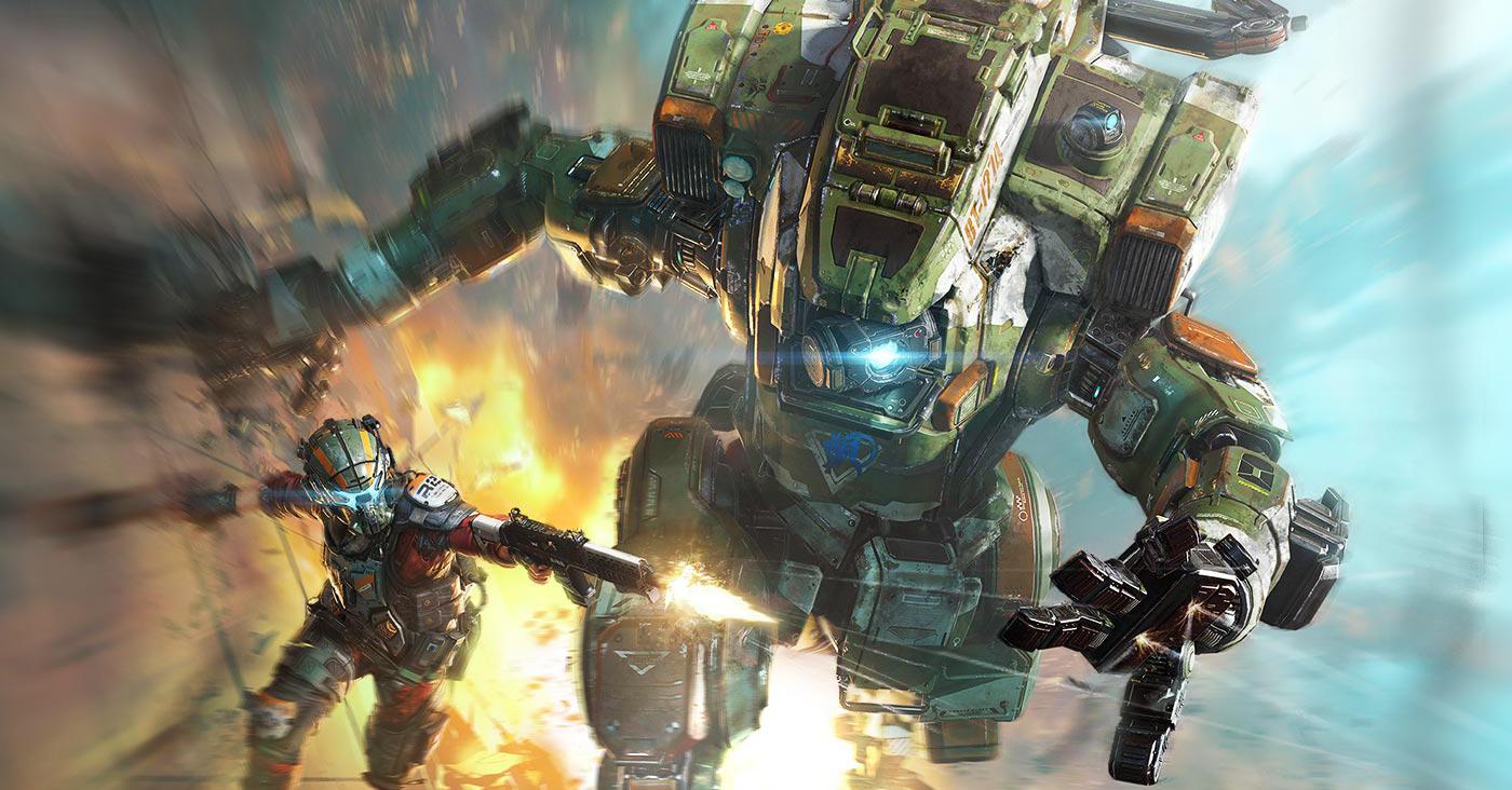 titanfall2-teszt-kritika-gamespace