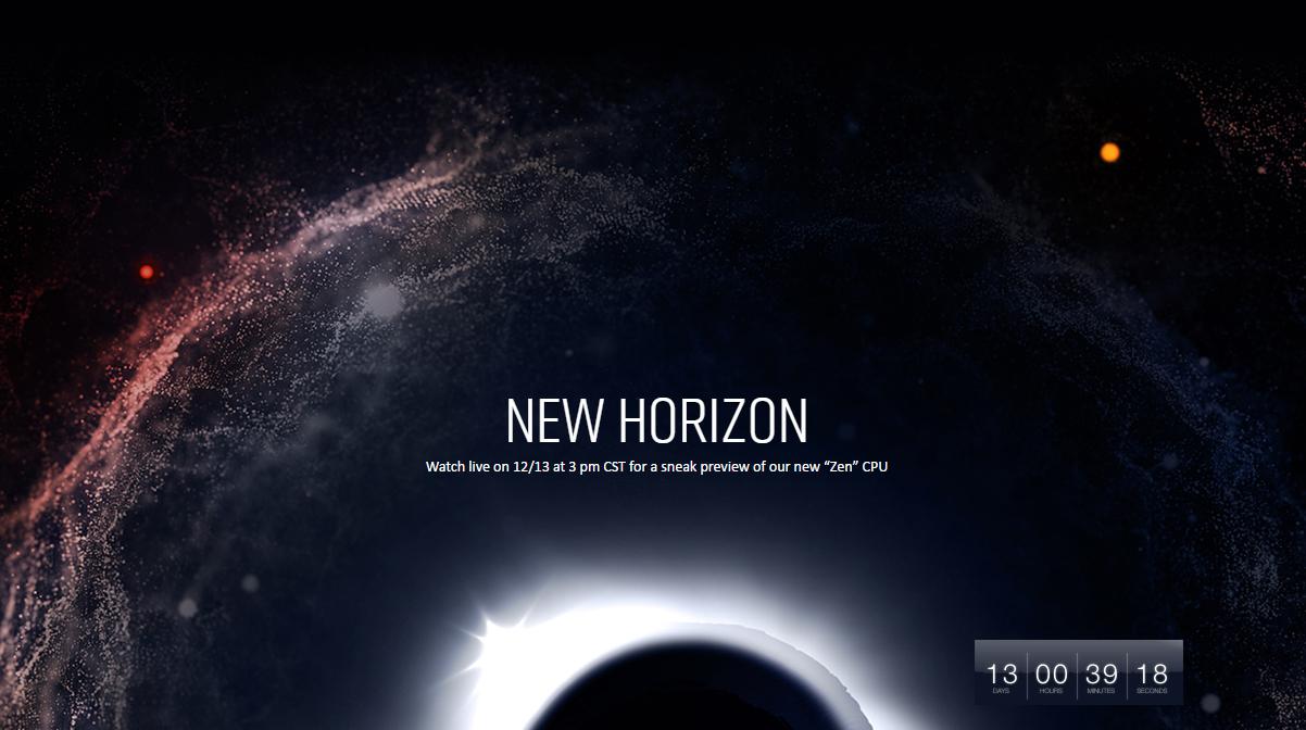 amd-new-horizon-zen