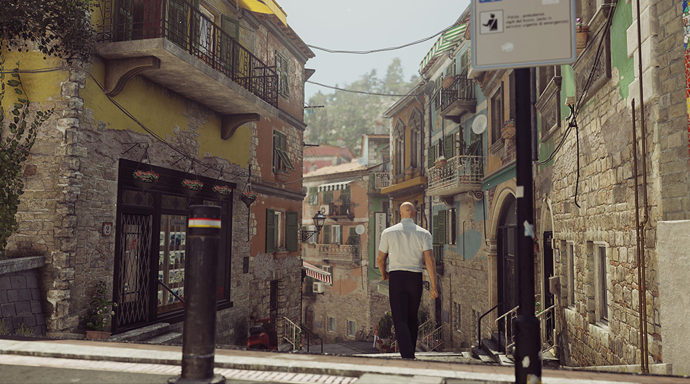 HITMAN-Episode-2-Preview-4
