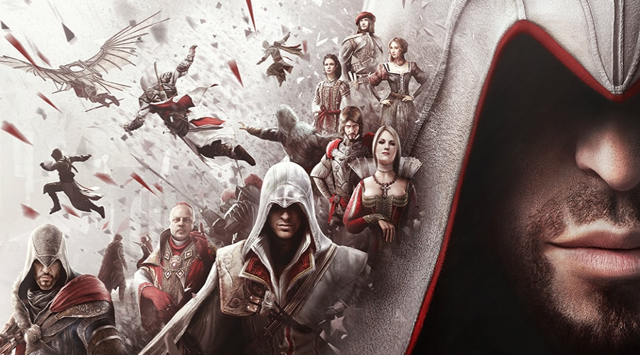 assassins-creed-the-ezio-collection