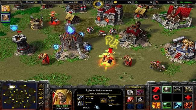 warcraft-iii-the-frozen-throne-pc-gameplay