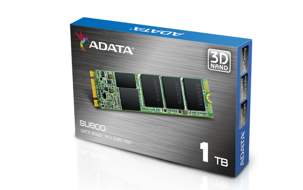 adata su800-m-2-2280-630x390-package-1tb