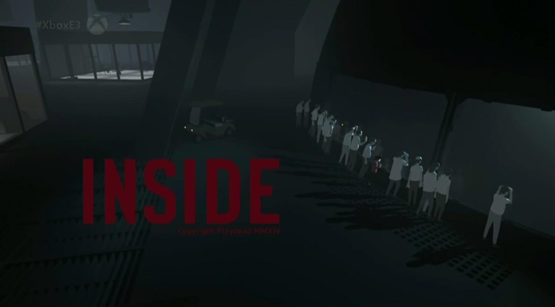 INSIDE-PC