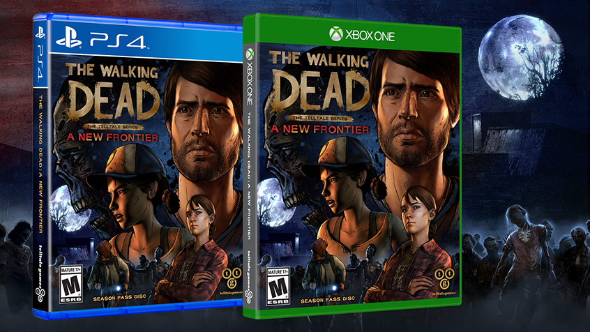 twd-anf-retail-boxes-esrb-group