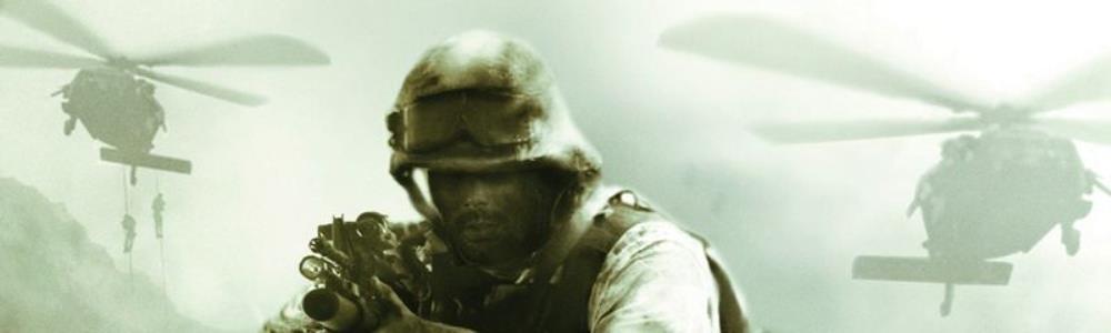 modern warfare remastered árak