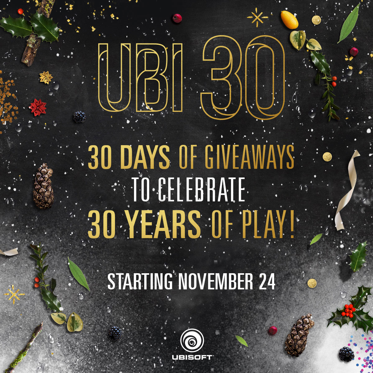 ubi30_announcement_body2-ubisoft